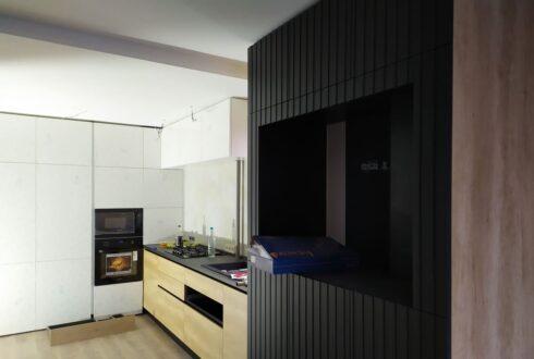 Ремонт квартири